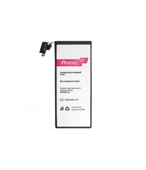 Аккумулятор Apple iPhone 4S (1430 mAh) Partner