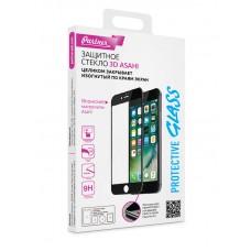 Защитное стекло Samsung G955f (Galaxy S8+) Partner Полный Экран (Прозрачное)