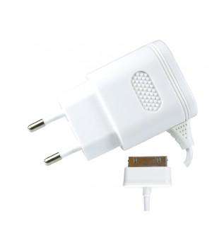 Сетевое Зарядное Устройство Partner Samsung Tab (2,1A)