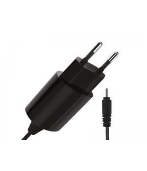 Сетевое Зарядное Устройство Partner Nokia 6101