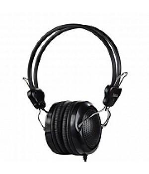 Гарнитура полноразмерная Hoco W5 Mannol HeadPhone