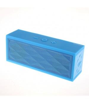 Колонка Активная Activ Jambox (Bluetooth, Micro SD)