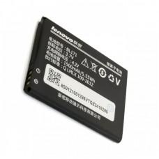 Аккумулятор Lenovo BL171 A319/A390/A500/A376/A356 (1500mAh) Original