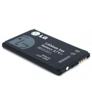 Аккумулятор LG LGIP-330G KF300/KF750/KF240/KM380/KM501 (800mAh) Original