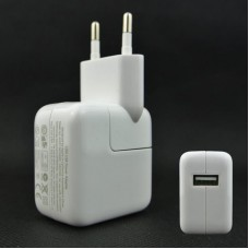 Сзу Original iPad-Usb (10w 2.1A)