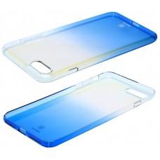 Крышка Apple iPhone 7 Plus Baseus