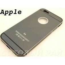 Крышка Apple iPhone 6 / 6s Apple