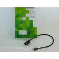 Usb Otg адаптер Walker (Micro USB - OTG №03)