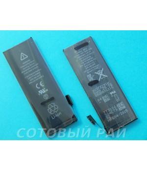 Аккумулятор Apple iPhone 5 (1440 mAh) Original