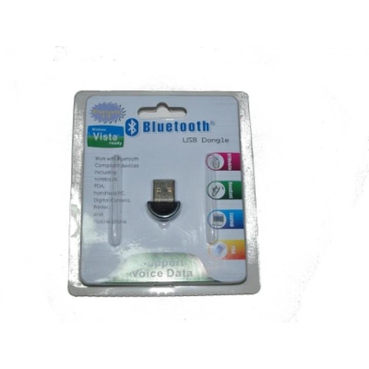 Bluetooth  передатчик Slim