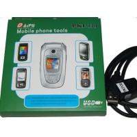 Usb каБель Samsung Pkt 130 D500 / D600