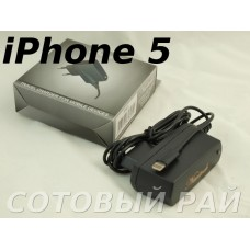 СЗУ Topstar Apple iPhone 5