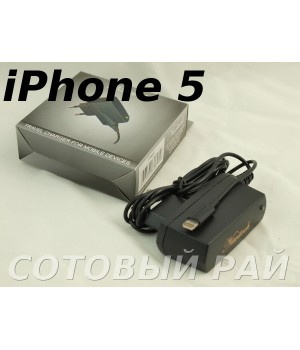 СЗУ Topstar Apple iPhone 5