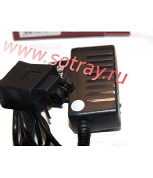 СЗУ Topstar Ericsson T28/T100/T610/Z200/K500