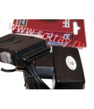 СЗУ Topstar LG7020/7030/7100/1600