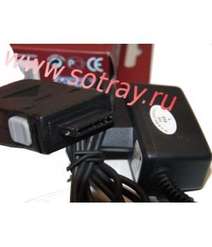 СЗУ Topstar LG 510/3000/5300/1300/Philips 580