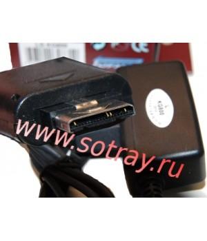 СЗУ Topstar LG Kg 800
