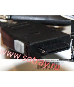 АЗУ Maverick Samsung C100/A800/X100/X600