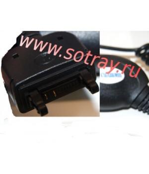 АЗУ Maverick SonyEricsson K750/W580