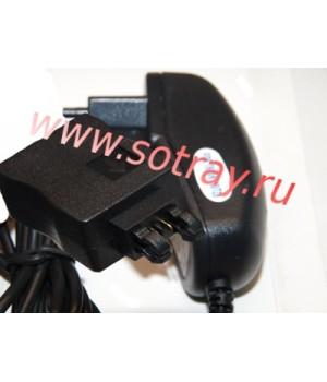 Сетевое Зарядное Устройство Maverick SonyEricsson K500 / K700 / T230 / T610