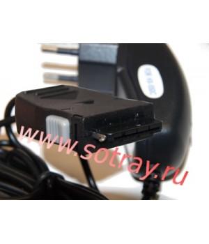 Сетевое Зарядное Устройство Maverick Curitel/Pantech HX-550c