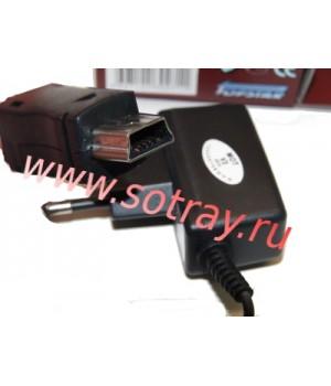 СЗУ Topstar Motorola V3 (Mini Usb)