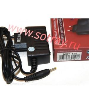 СЗУ Topstar Motorola D520/3788/Philips 650