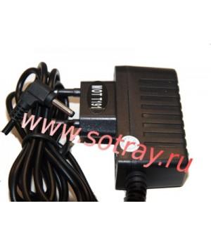 СЗУ Topstar Motorola T190/T191/С205/C115/C116