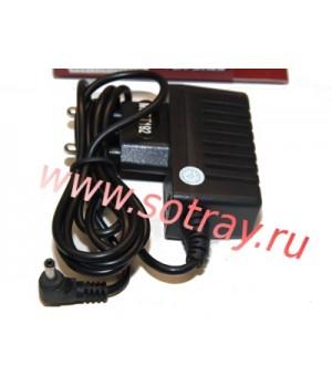 СЗУ Topstar Motorola T180/T2288/C350/C261