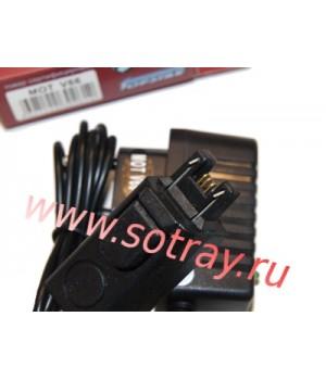СЗУ Topstar Motorola V66/E398/V500/T720