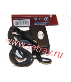 СЗУ Topstar Nokia 3310/6600/8210/8310/7210/6230