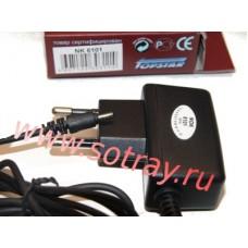 СЗУ Topstar Nokia 6101/8800/6060/ N90/N70/N73