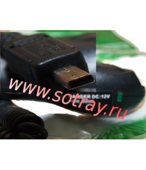 АЗУ Topstar Nokia 8800 Китай/Биллайн/Мтс