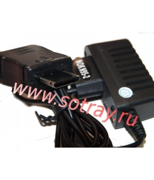 СЗУ Topstar Nokia N95-2 (Китай Slider)