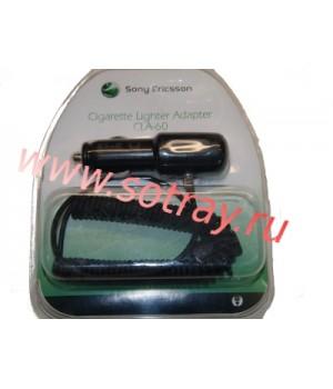 АЗУ Original Sony-Ericsson K750 (CLA-60)