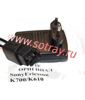 СЗУ Original SonyEricsson K700