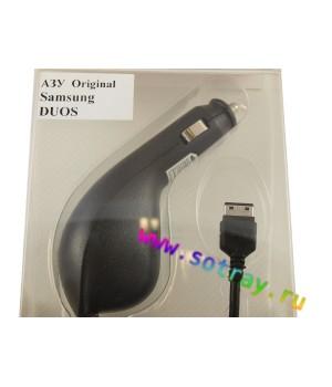 АЗУ Original Samsung Duos (M600/G600)