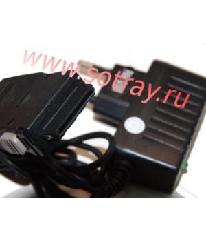 СЗУ Topstar Pantech G300/G500/G600/G700/GL100