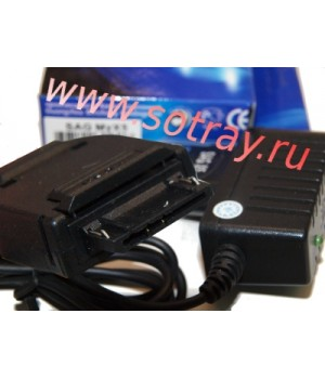 СЗУ Topstar Sagem 930/9020/X5