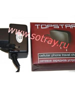 СЗУ Topstar Samsung C140