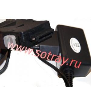 СЗУ Topstar Samsung C100/A300/E700/X600/X450