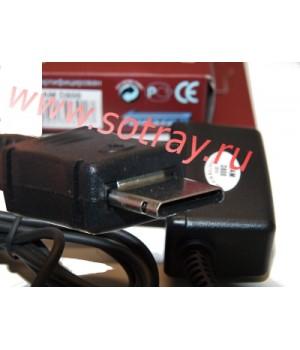 СЗУ Topstar Samsung D800/D820/E480