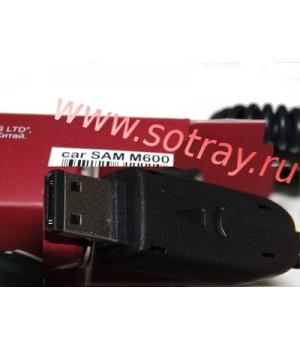 АЗУ Topstar Samsung M600/G600/D880