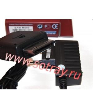 СЗУ Topstar Samsung M600/D880/J600/L600/G600/E210