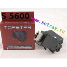 СЗУ Topstar Samsung S5600/G810 (Micro Usb)