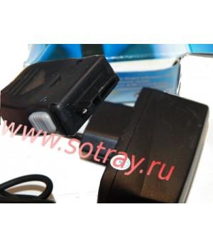 СЗУ Topstar Sharp GX 30/Nec E949