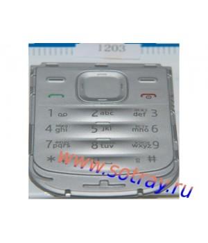 Кнопки Nokia 1203