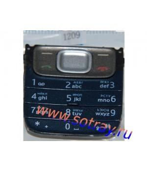 Кнопки Nokia 1209