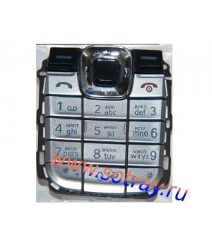 Кнопки Nokia 2610/2626