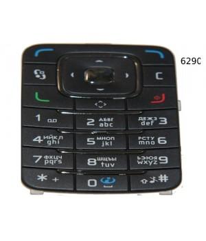 Кнопки ORIGINAL Nokia 6290